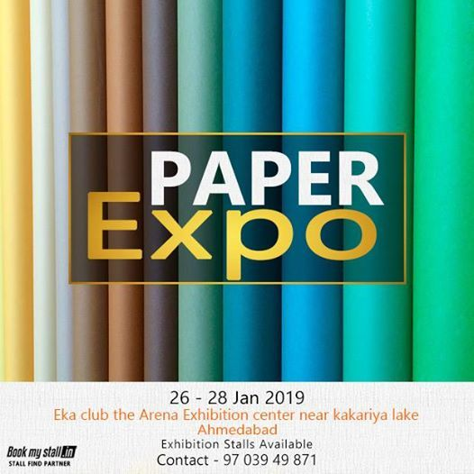 Paper Expo