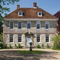 Arundells - Edward Heaths home