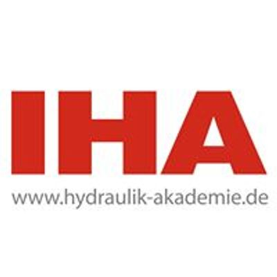IHA - Internationale Hydraulik Akademie GmbH