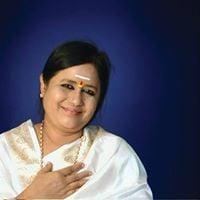 Amma Sri Karunamayi Discourse &amp Darshan Free Public Program Ojai
