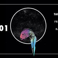 Murky 001 ft. Tarqeeb Raka &amp Rohan Kal