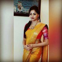 ActressRacchu(bindhu) Birthaday.