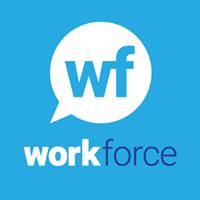 Workforce Recruitment and Training