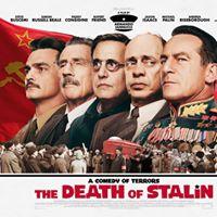 E4 Slackers Club The Death of Stalin (15)