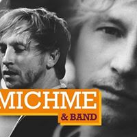 Zoo Unplugged - Michme &amp Band live