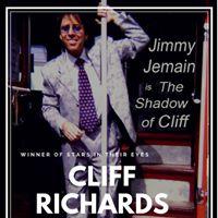 Cliff Richard Tribute winner of stars in Their eyes No1 10
