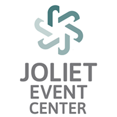 Joliet Event Center