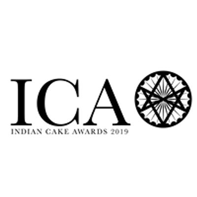Indian Cake Awards