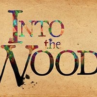 IHP Presents Into the Woods