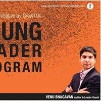 Young Leader Program