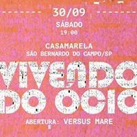 Vivendo do cio em So Bernardo do Campo (3009)