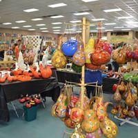 25th Annual Craft Fair