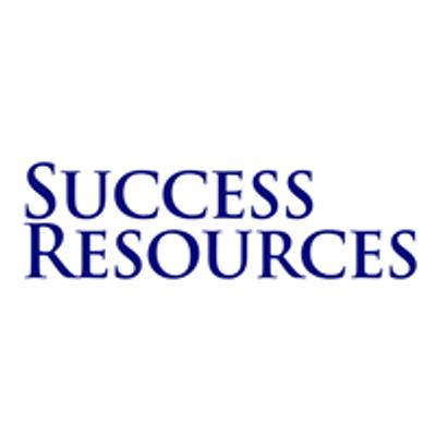 Success Resources