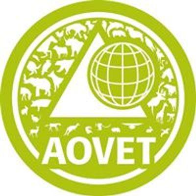 AOVET