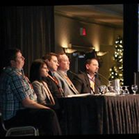 The Quantified Farm - 2017 Decisive Farming Conference