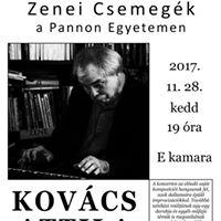 Kovcs Attila zongorakoncertje