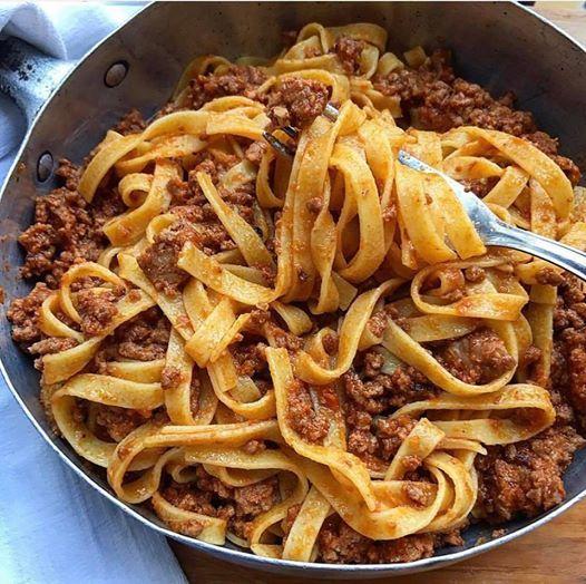Mambo kitchen e il suo men dellEmila Romagna da Oyster