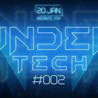 UnderTech 002