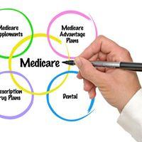 Medicare Educational Seminar