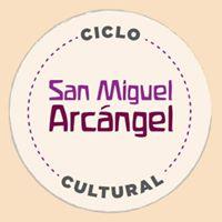 Auditorio Willy Scallan - Ciclos Culturales