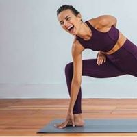 March Yoga with Ohana Fest