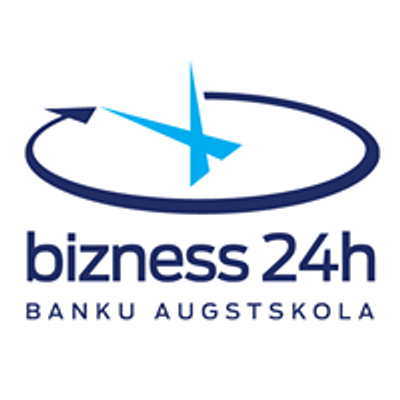 Bizness24h