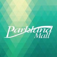 Parkland Mall