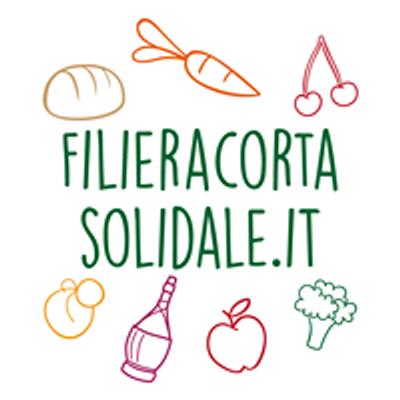 Filiera Corta Solidale