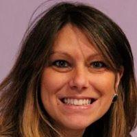 Dott.ssa Cristina Silvestri Psicologa clinica e della salute