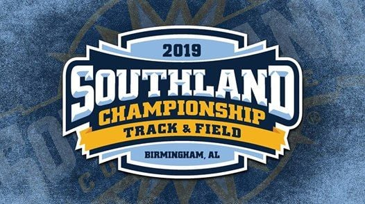 Southland Indoor Track & Field Championship