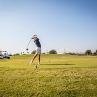 11th Annual Chamber Cup Golf Tournament  November 20