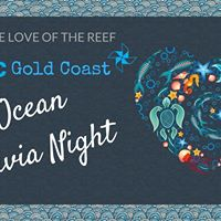 Gold Coast Ocean Trivia Night