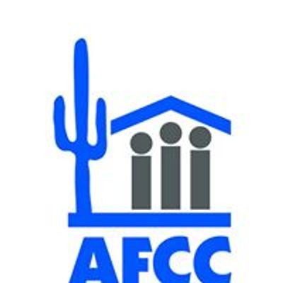 Association of Family and Conciliation Courts, Arizona