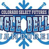 Jingle Belles Jamboree