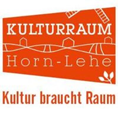 Kulturraum Horn-Lehe