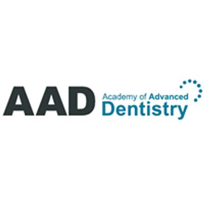 Asian School of Advanced Dentistry