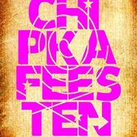 De Chipkafeesten