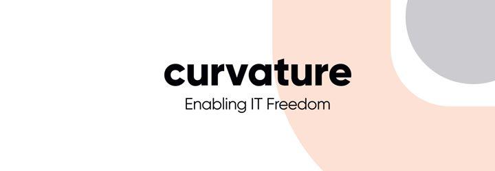 Curvature at CIO Summit
