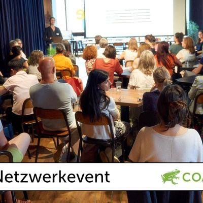 91 health events in Zurich, Today and Upcoming health events in Zurich