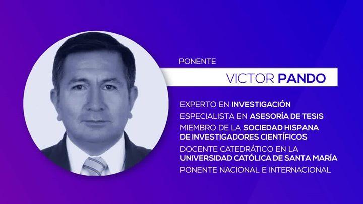 Ignition Tacna