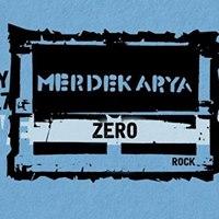 Wednesday Night Live Zero