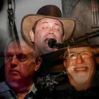 Larry Light And Pure Country
