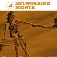 YYC Alberta Music Networking Night Supporting Women in Music