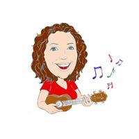 Cossins Music School