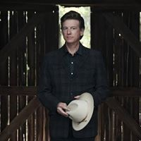 Chuck Mead &amp Friends feat. Elizabeth Cook Kevn Kinney &amp more
