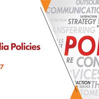 WF NEN Webinar Startup India Policies