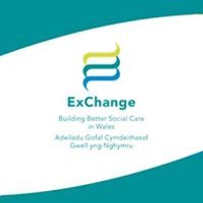 ExChange Wales