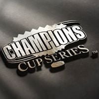 Champions Cup Cheer & Dance Series
