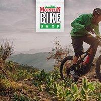 Mountain Bike Shop yhteislenkki 52017 (Sami vet)