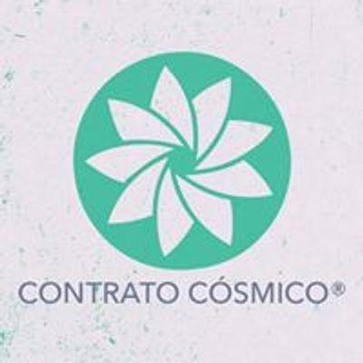 Contrato Cósmico